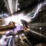 Скриншот Battle For The Sun – Изображение 14