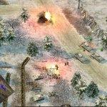 Скриншот Великие битвы: Сталинград – Изображение 1