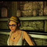 Скриншот BloodLust Vampire: ShadowHunter – Изображение 6