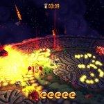 Скриншот Demon's Crystals – Изображение 1