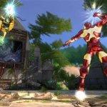 Скриншот Marvel Avengers: Battle for Earth – Изображение 22