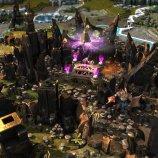 Скриншот Endless Legend - Guardians