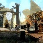 Скриншот DarkFall: Unholy Wars – Изображение 20