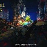 Скриншот Citadel Wars