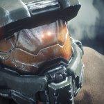 Скриншот Halo: Combat – Изображение 6