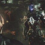 Скриншот Batman: Arkham Knight – Изображение 27