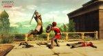 События новых Assassin's Creed развернутся в России, Индии и Китае - Изображение 9