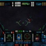 Скриншот Eterium – Изображение 3