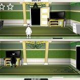Скриншот Spy vs Spy