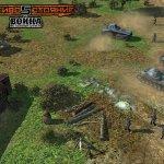Скриншот Противостояние 5: Война, которой не было – Изображение 31