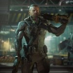 Скриншот Call of Duty: Black Ops 3 – Изображение 26