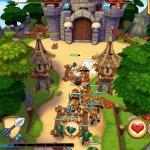 Скриншот Royal Revolt – Изображение 2