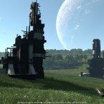 Скриншот Dual Universe – Изображение 31