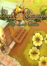 Обложка Bee Garden