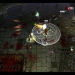 Скриншот Zombie Apocalypse: Never Die Alone – Изображение 11