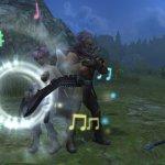 Скриншот Tribonia – Изображение 4