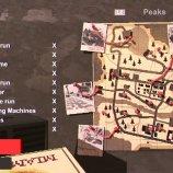 Скриншот PAKO 2 – Изображение 10