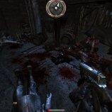 Скриншот NecroVision