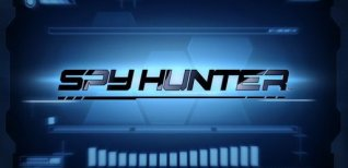 Spy Hunter (2012). Видео #1