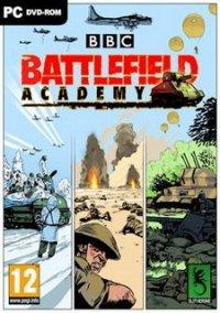 Обложка BBC Battlefield Academy