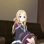 Скриншот Atelier Rorona: The Origin Story of the Alchemist of Arland – Изображение 110