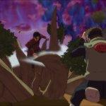 Скриншот Naruto Shippuden: Ultimate Ninja Storm Generations – Изображение 90