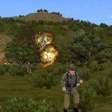 Скриншот Combat Mission: Afrika Korps – Изображение 4