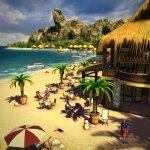 Скриншот Tropico 5 – Изображение 24