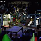 Скриншот The Feeble Files