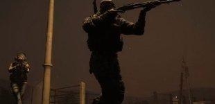 Tom Clancy's Rainbow Six: Siege. Трейлер к старту ЗБТ