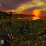 Скриншот Ascension to the Throne – Изображение 53