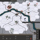 Скриншот Operation Barbarossa: The Struggle for Russia – Изображение 4