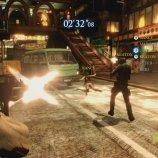Скриншот Resident Evil 6: Survivors