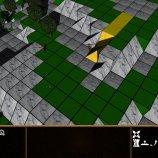 Скриншот Dungeoncraft