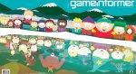 10 лет индустрии в обложках журнала GameInformer - Изображение 29