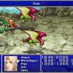 Скриншот Final Fantasy 4: The Complete Collection – Изображение 31