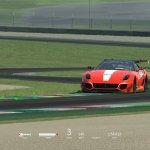 Скриншот Assetto Corsa – Изображение 9
