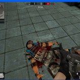 Скриншот Blackshot