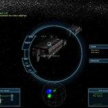 Скриншот Homeplanet: Игра с огнем