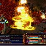 Скриншот Myth War Online 2 – Изображение 21