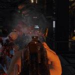 Скриншот Killing Floor 2 – Изображение 46