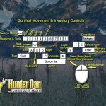 Скриншот Hunter Dan Bowfishing Survival Gauntlet – Изображение 4