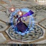 Скриншот Savage Eden: The Battle for Laghaim – Изображение 88