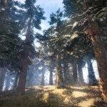 Скриншот Dynasty Warriors 9 – Изображение 40