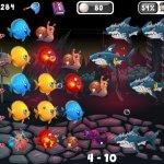 Скриншот Fish vs Pirates – Изображение 1