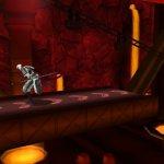 Скриншот Shinobi (2011) – Изображение 11
