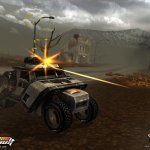Скриншот Auto Assault – Изображение 187