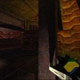 Скриншот Seed (2001/I) – Изображение 1