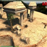 Скриншот ALFA: аntiterror – Изображение 87