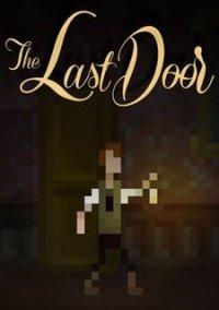 The Last Door – фото обложки игры